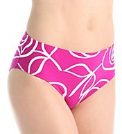 Empreinte Bloom Deep Brief Swim Bottom BNS-BLM