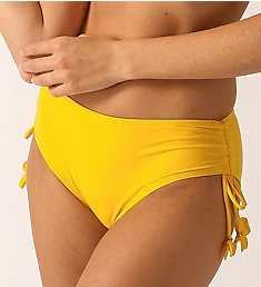 Empreinte Dream Tie Brief Swim Bottom BNS-DRE