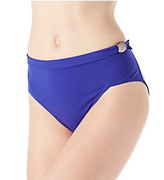 Empreinte Eclat Deep Brief Swim Bottom BNS-ECL