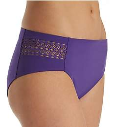 Empreinte Havana Deep Brief Swim Bottom BNS-HAV