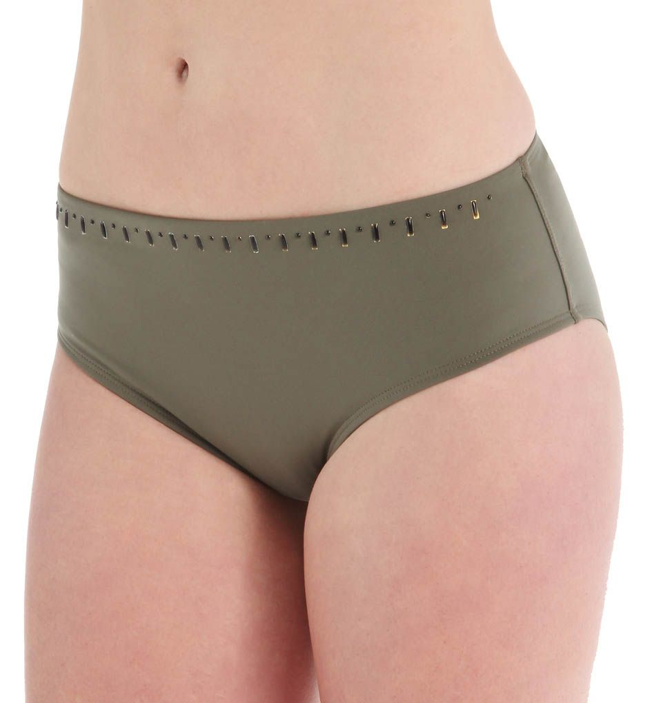 Empreinte Intuition Deep Brief Swim Bottom BNS-INT