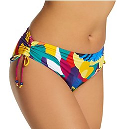 Empreinte Paradis Brief Swim Bottom BNS-PDS