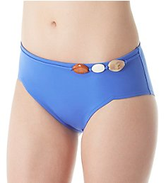 Empreinte Rivage Deep Brief Swim Bottom BNS-RIV