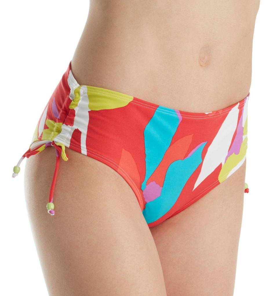 Empreinte Summer Deep Brief Swim Bottom BNS-SMR