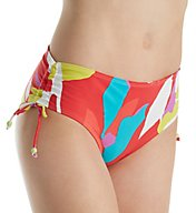 Empreinte Summer Deep Brief Swim Bottom BNS-SMR