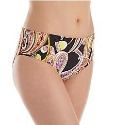 Empreinte Sunset Deep Brief Swim Bottom BNS-SUN