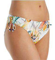 Empreinte Barbade Bikini With Ties Swim Bottom CMS-BAR