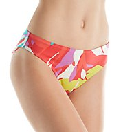 Empreinte Summer Low Rise Bikini Swim Bottom CMS-SMR