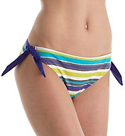 Empreinte Transat Low Rise Bikini Swim Bottom CMS-TRN