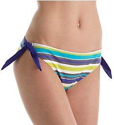 Empreinte Transat Low Rise Bikini Swim Bottom CMS-TRN