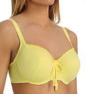 Empreinte Pretty Underwire 3 Part Cup Swim Top KMS-PRE