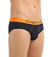 Ex Officio Give-N-Go Sport Mesh Flyless Brief 2412460