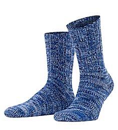 Falke Brooklyn Organic Sock 12430