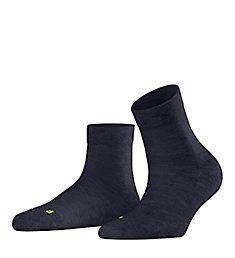 Falke Cool Kick Short Sock 16602