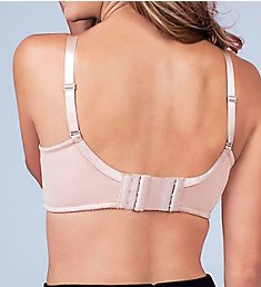 Fashion Forms Soft Back Bra Extenders 234