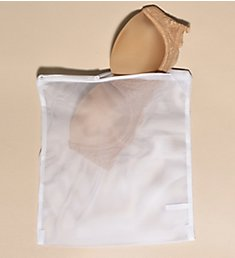Fashion Forms Medium Lingerie Bag 885