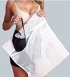 Fashion Forms Large Lingerie Bag 887
