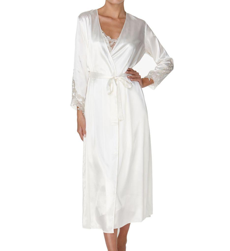 Flora Nikrooz Stella Long Robe T80236
