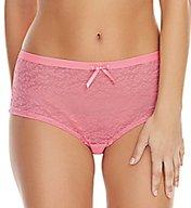 Freya Fancies Hipster Short Panty AA1015