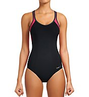 Freya Active One Piece Soft Cup Swim Suit AS3182