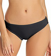 Freya Remix Deco Swim Bikini Brief Swim Bottom AS3871