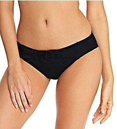 Freya Macrame Bikini Brief Swim Bottom AS4057