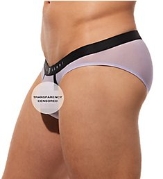 Gregg Homme Torridz Brief 87423