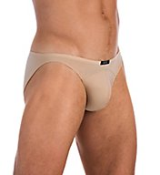 Gregg Homme Virgin Stretch Microfiber Brief 95503