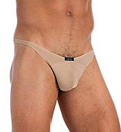 Gregg Homme Virgin Thong 95504