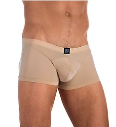 Gregg Homme Virgin Stretch Microfiber Boxer Brief 95505