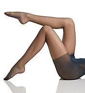 Hanes Absolutely Ultra Sheer Control Top Pantyhose 707