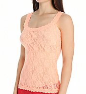 Hanky Panky Signature Lace Unlined Camisole 1390L
