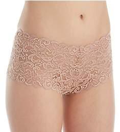 Hanro Luxury Moments Boyleg Panty 1447