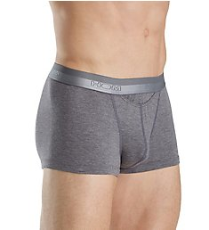 HOM HO1 Supportive Pouch Boxer Brief 359520