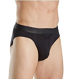 HOM HO1 Supportive Pouch Mini Brief 359521