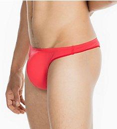 644e304bf59cea Buy HOM Thongs for Men - Thongs by HOM - HisRoom