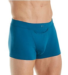 HOM Passions H01 Boxer Brief 400407