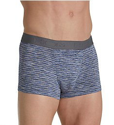 HOM HO-1 Cool Boxer Brief 400811