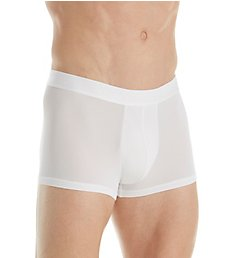 HOM Mesh Boxer Brief 400910