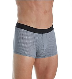 HOM Gentleman Boxer Brief 401043