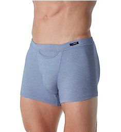 HOM Savill Ho-1 Boxer Brief 401074