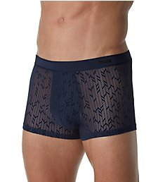 HOM Arrows Boxer Brief 401075