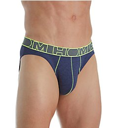 HOM Attack Performance Micro Brief 401084