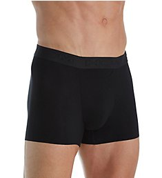 HOM Natural Clean Cut Ho-1 Boxer Brief 401145
