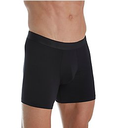 HOM Classic Long Boxer Brief 401161