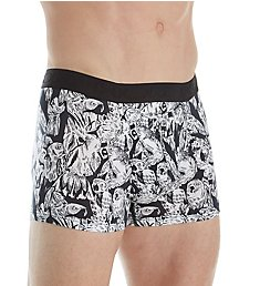 HOM Aras Ho-1 Boxer Brief 401310