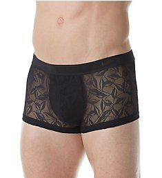 HOM Riverside Temptation Boxer Brief 401319