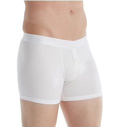 HOM Button Fly Boxer Brief 401321