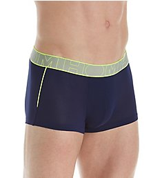 HOM Cross Sport Boxer Brief 401363