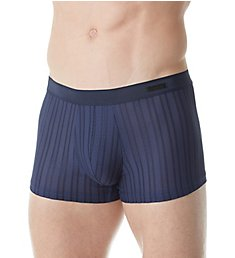HOM Prism Temptation Boxer Brief 401371